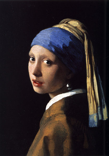 images/stories/419px-Johannes_Vermeer_(1632-1675)_-_The_Girl_With_The_Pearl_Earring_(1665).jpg