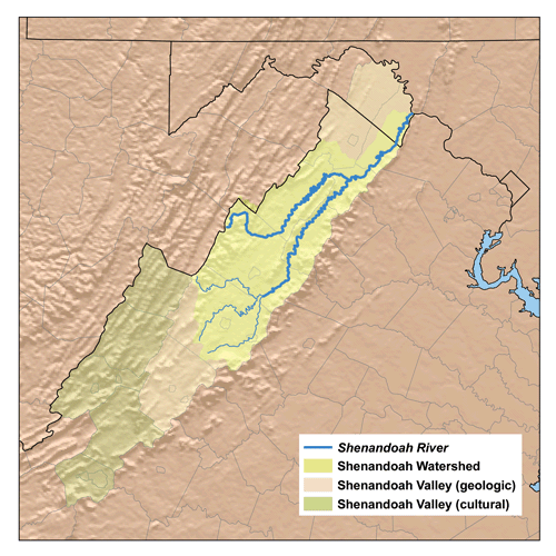 images/stories/Shenandoah_watershed.png