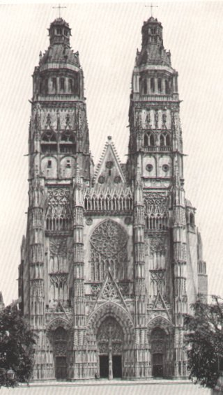 images/stories/ToursCathedral1922NatGeo.jpg