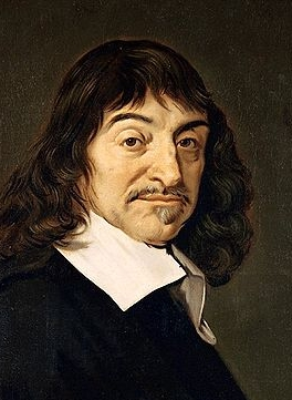 images/stories/descartes_hals_detail.jpg